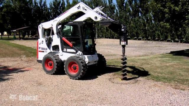 Where to find AUGER ATTACHMENT,463 MT52 in Chicago