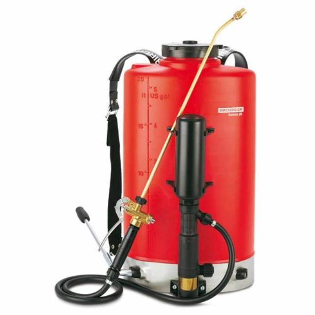 Where to find BACKPACK SPRAYER, 20K in Chicago