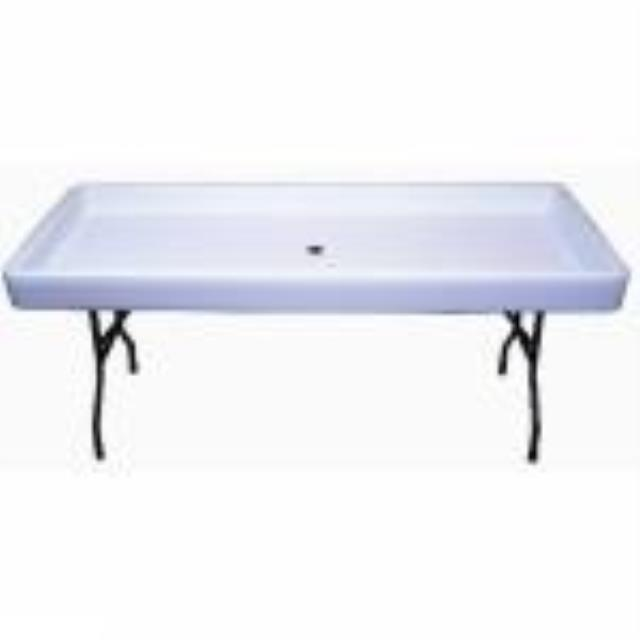 Sensational Fill N Chill Table Rentals Chicago Il Where To Rent Fill N Home Remodeling Inspirations Gresiscottssportslandcom